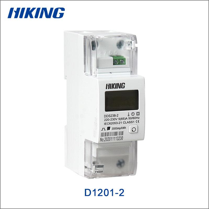 DDS238-2 (D1201)