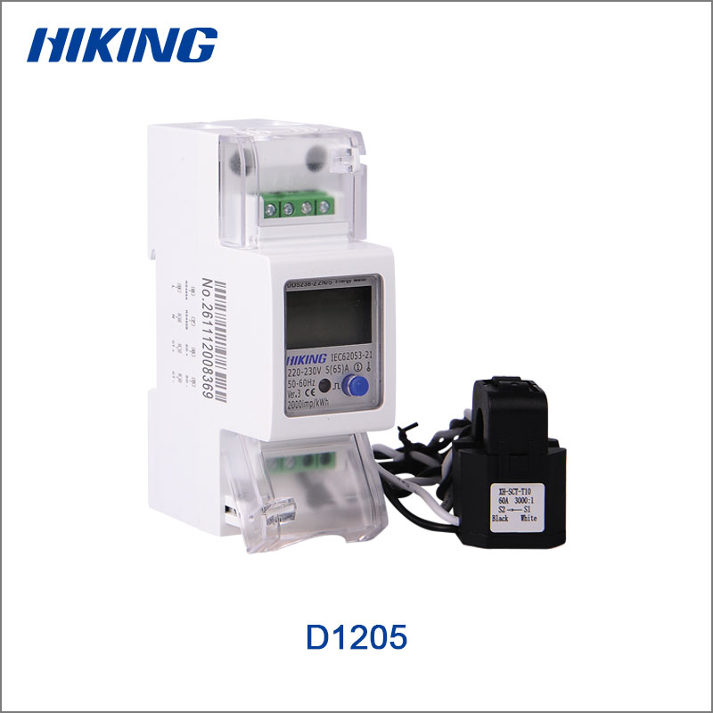 DDS238-2 ZN/S (D1205)