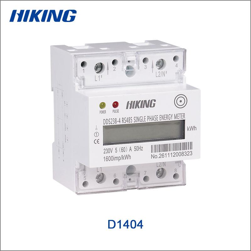 DDS238-4 M (D1404)
