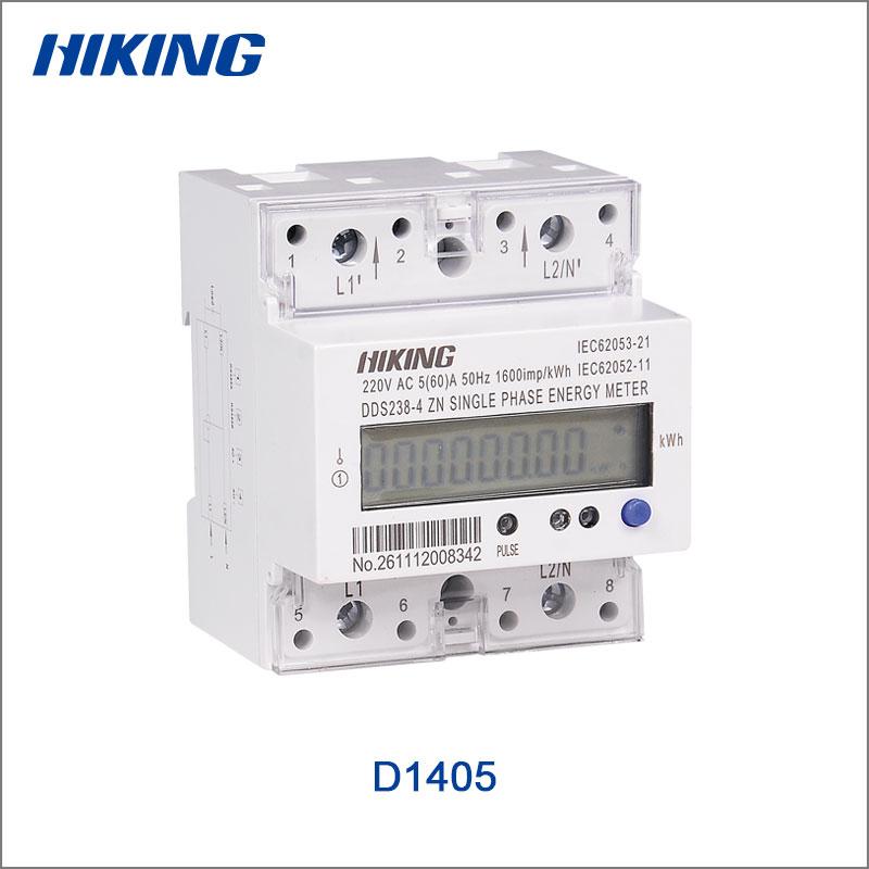 DDS238-4 ZN (D1405)