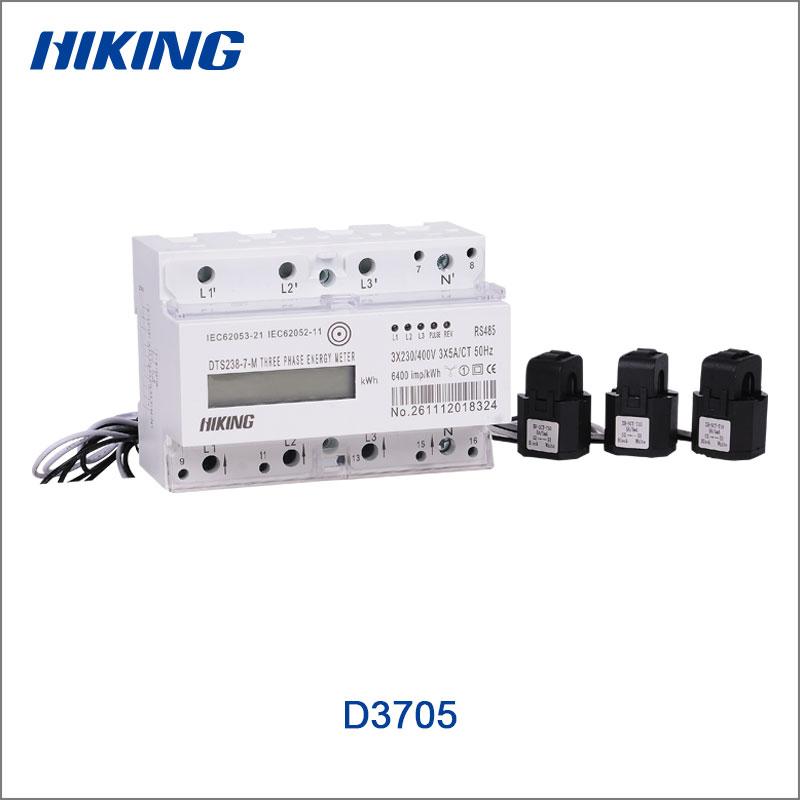 DTS238-7 M (D3705)