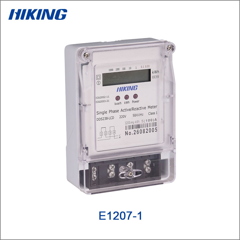 DDS238 (E1207)