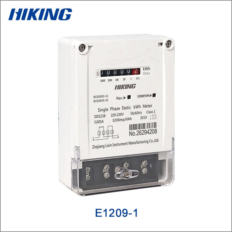 DDS238 (E1209)