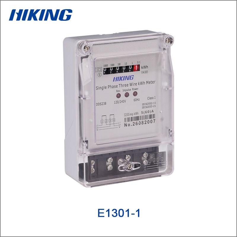 DDS238(E1301)