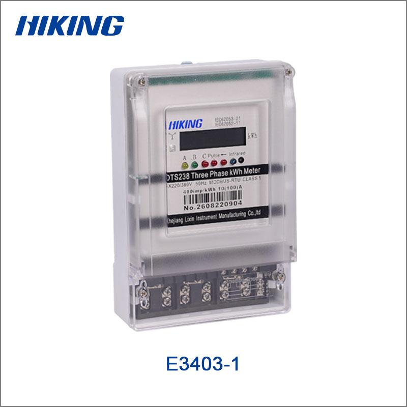 DTS238(E3403)